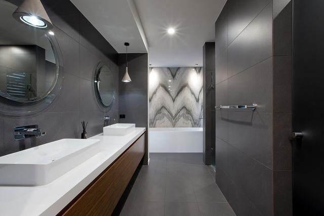 「設計」:贾米森建築師的现代创新-澳大利亚-12.jpg