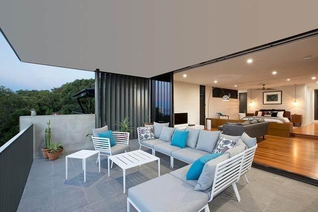 「設計」:贾米森建築師的现代创新-澳大利亚-13.jpg