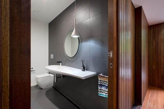 「設計」:贾米森建築師的现代创新-澳大利亚-11.jpg