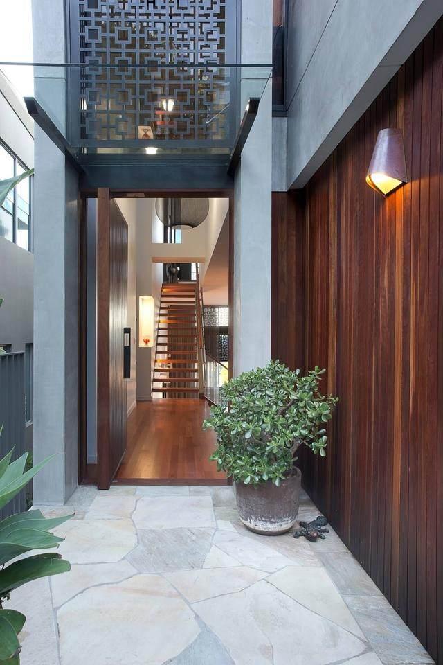 「設計」:贾米森建築師的现代创新-澳大利亚-15.jpg