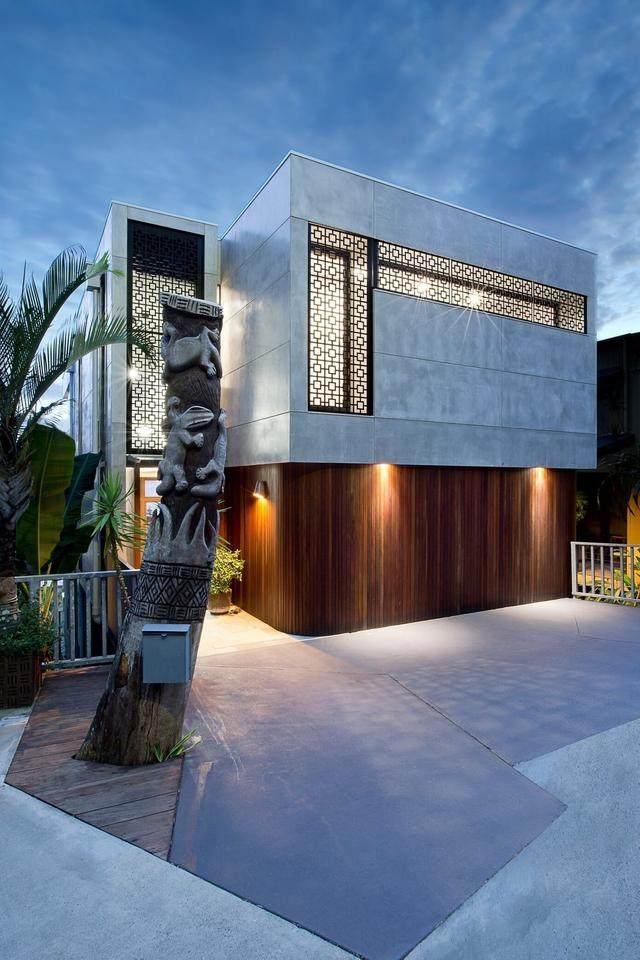 「設計」:贾米森建築師的现代创新-澳大利亚-17.jpg