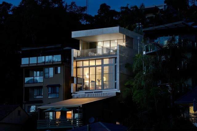「設計」:贾米森建築師的现代创新-澳大利亚-18.jpg