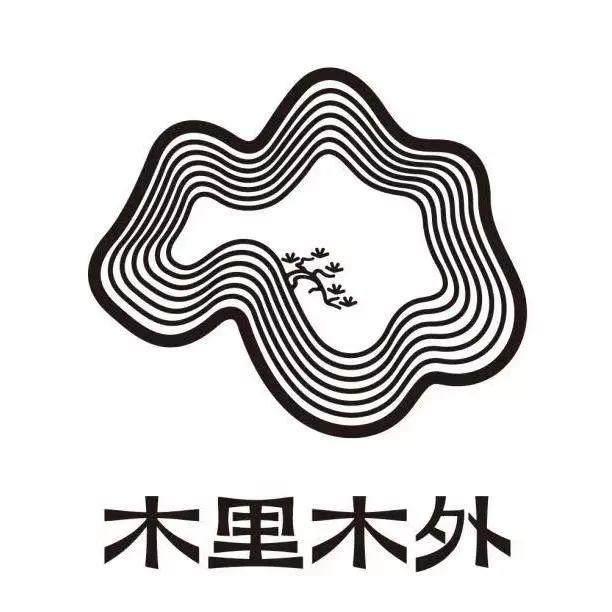 木里木外 ∣ 英伦定制课程 -- 最爱三班,温暖长存-68.jpg
