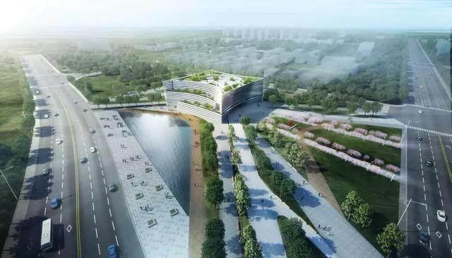 山西大同经开区招商展廳方案設計-1.jpg