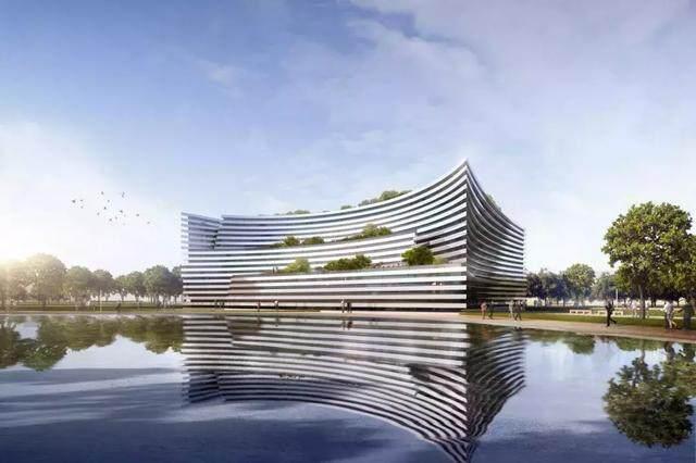 山西大同经开区招商展廳方案設計-2.jpg