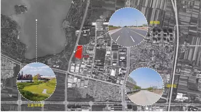 山西大同经开区招商展廳方案設計-3.jpg