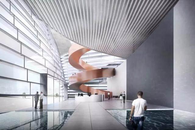 山西大同经开区招商展廳方案設計-5.jpg