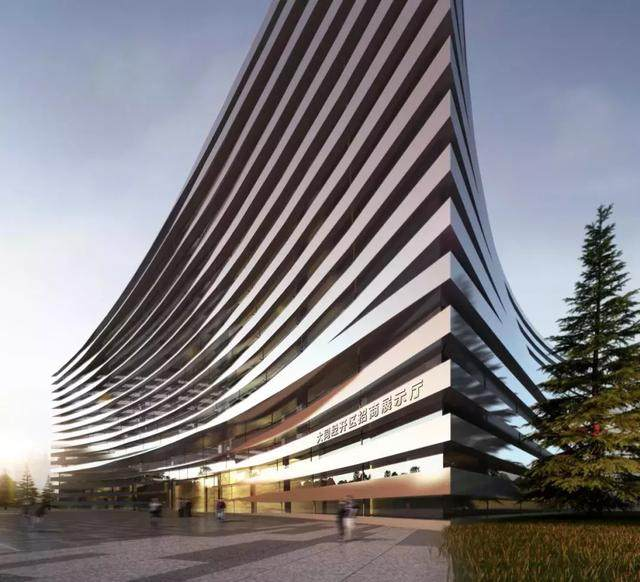 山西大同经开区招商展廳方案設計-9.jpg