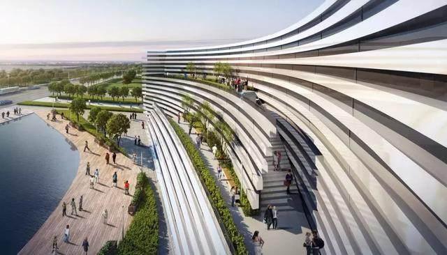 山西大同经开区招商展廳方案設計-11.jpg