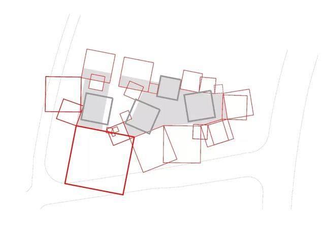 湖南美术馆正式开馆,建築設計全解析-3.jpg