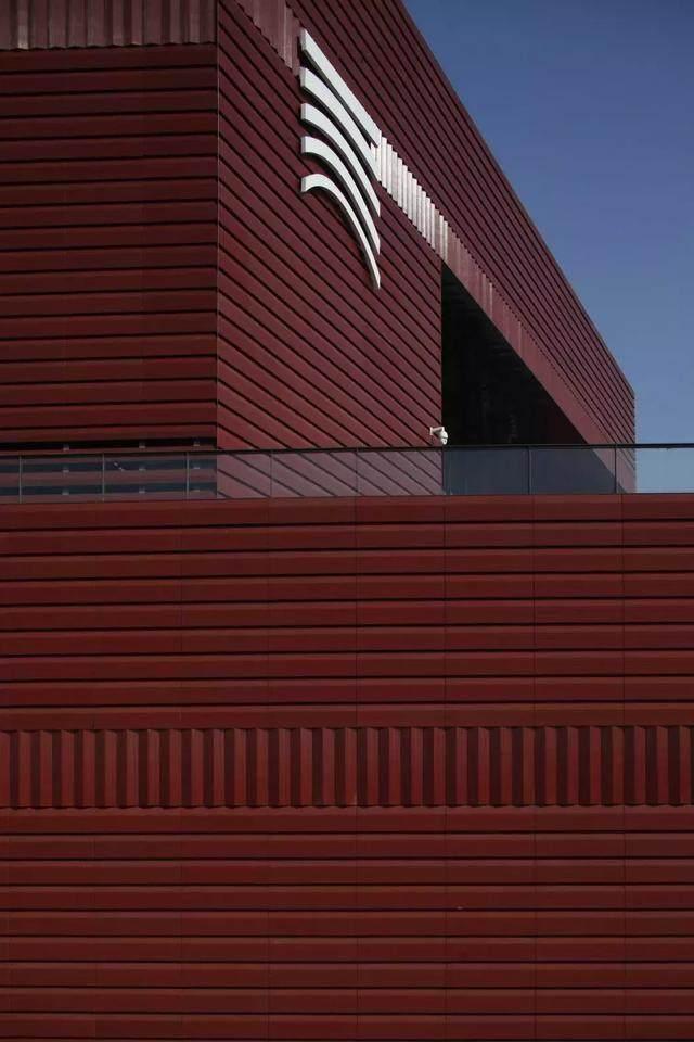 湖南美术馆正式开馆,建築設計全解析-15.jpg