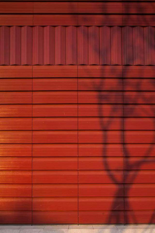 湖南美术馆正式开馆,建築設計全解析-16.jpg