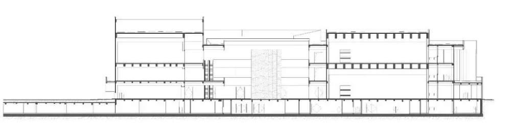 湖南美术馆正式开馆,建築設計全解析-25.jpg