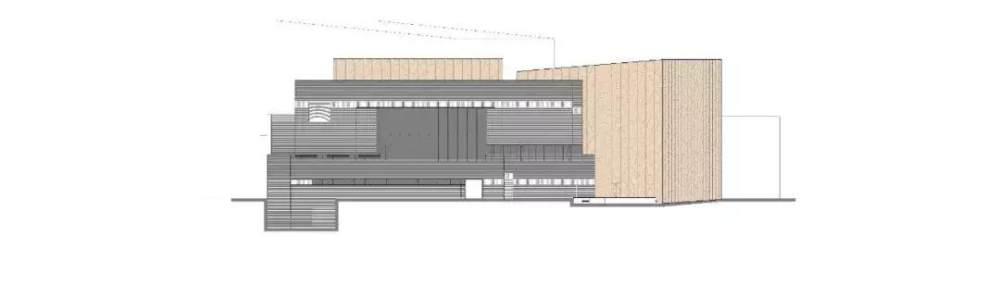 湖南美术馆正式开馆,建築設計全解析-24.jpg