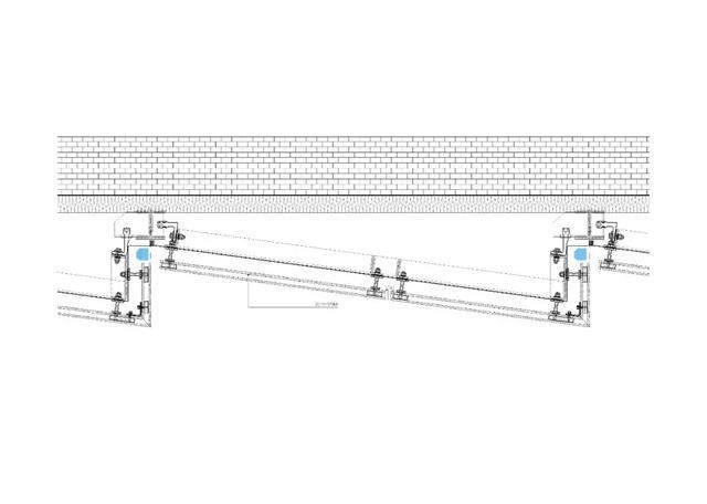 湖南美术馆正式开馆,建築設計全解析-27.jpg