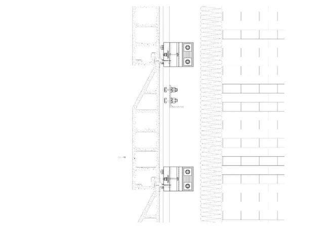 湖南美术馆正式开馆,建築設計全解析-28.jpg