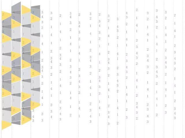 湖南美术馆正式开馆,建築設計全解析-30.jpg