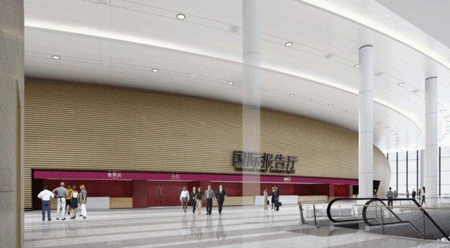全球最大!深圳国际会展中心正式落成-14.jpg