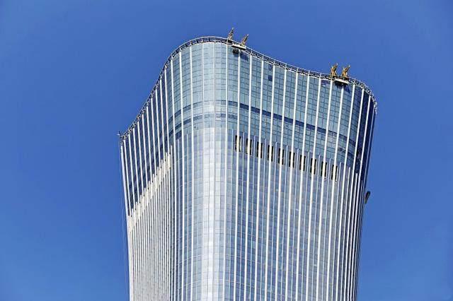 528米高,中国尊刷新北京天际线至高点-5.jpg