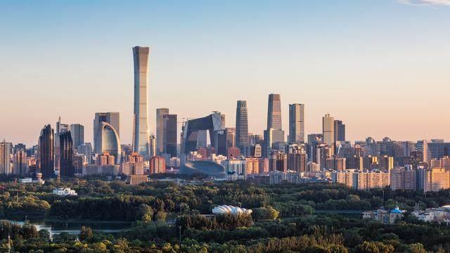 528米高,中国尊刷新北京天际线至高点-25.jpg