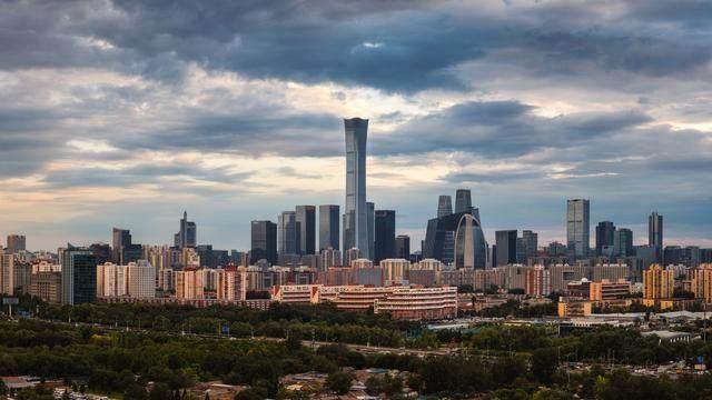 528米高,中国尊刷新北京天际线至高点-24.jpg