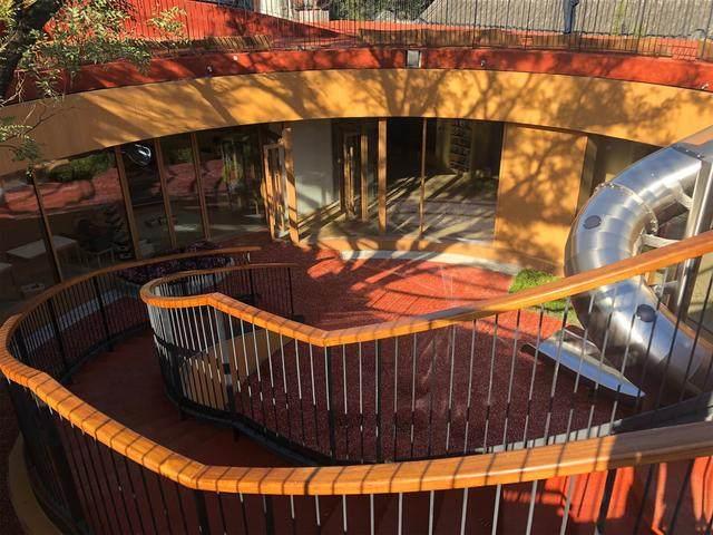 北京最美四合院幼儿园正式开园,抢先一睹实景图-4.jpg