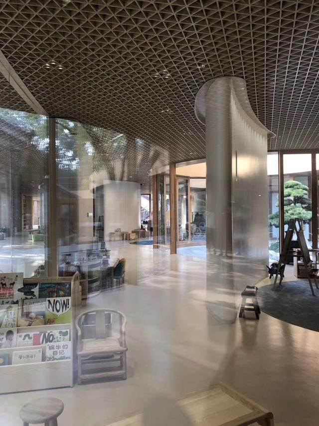 北京最美四合院幼儿园正式开园,抢先一睹实景图-6.jpg