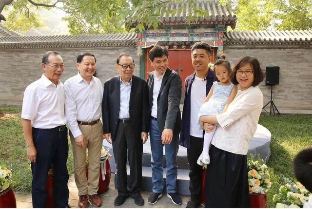 北京最美四合院幼儿园正式开园,抢先一睹实景图-8.jpg