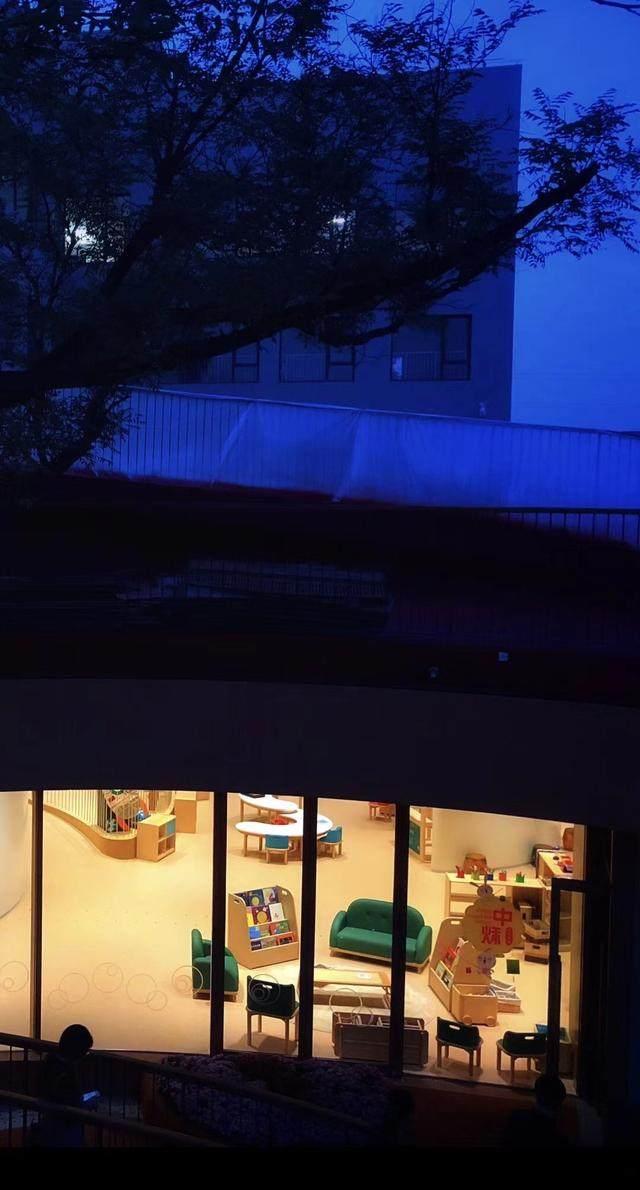 北京最美四合院幼儿园正式开园,抢先一睹实景图-10.jpg
