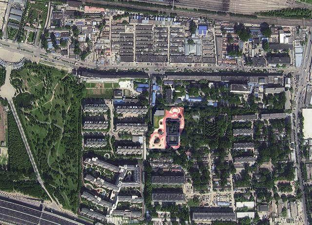 北京最美四合院幼儿园正式开园,抢先一睹实景图-22.jpg