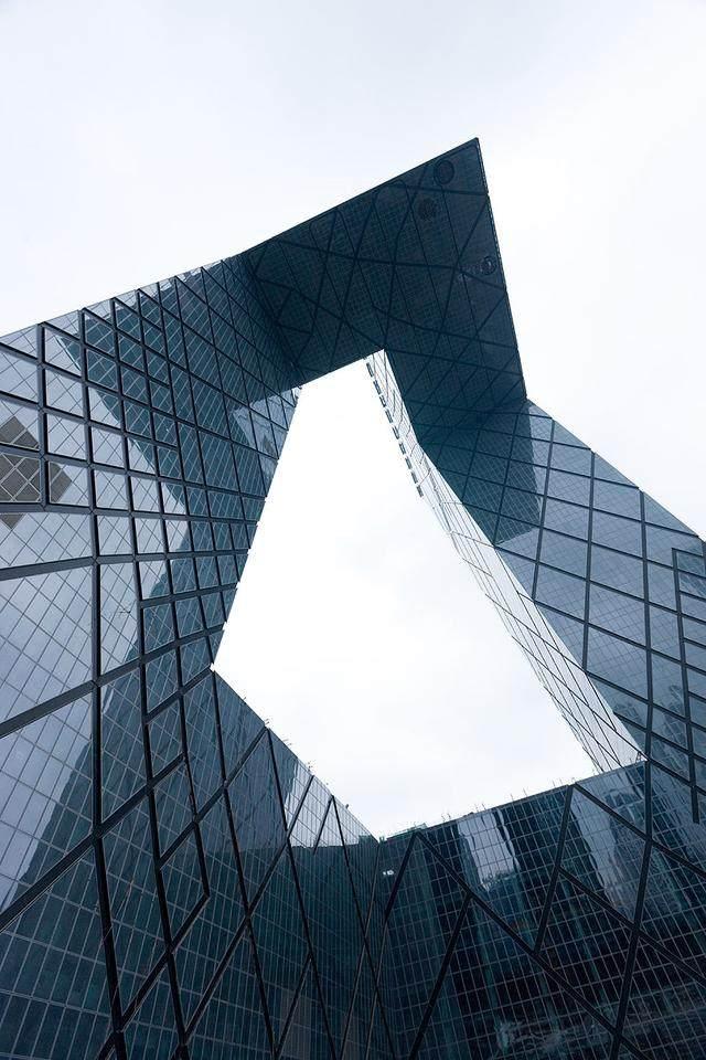 北京十大新地标建築-2.jpg