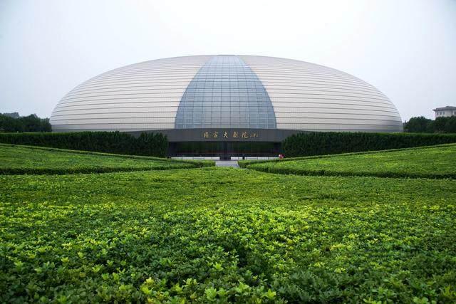 北京十大新地标建築-3.jpg
