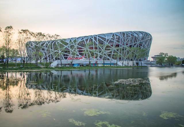 北京十大新地标建築-6.jpg