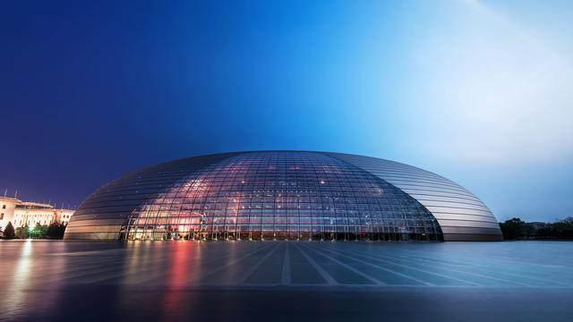北京十大新地标建築-4.jpg
