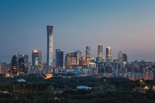 北京十大新地标建築-10.jpg