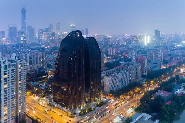 北京十大新地标建築-13.jpg
