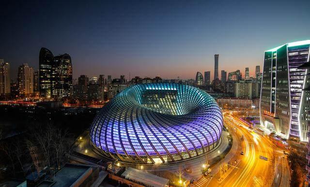 北京十大新地标建築-19.jpg