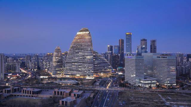 北京十大新地标建築-18.jpg