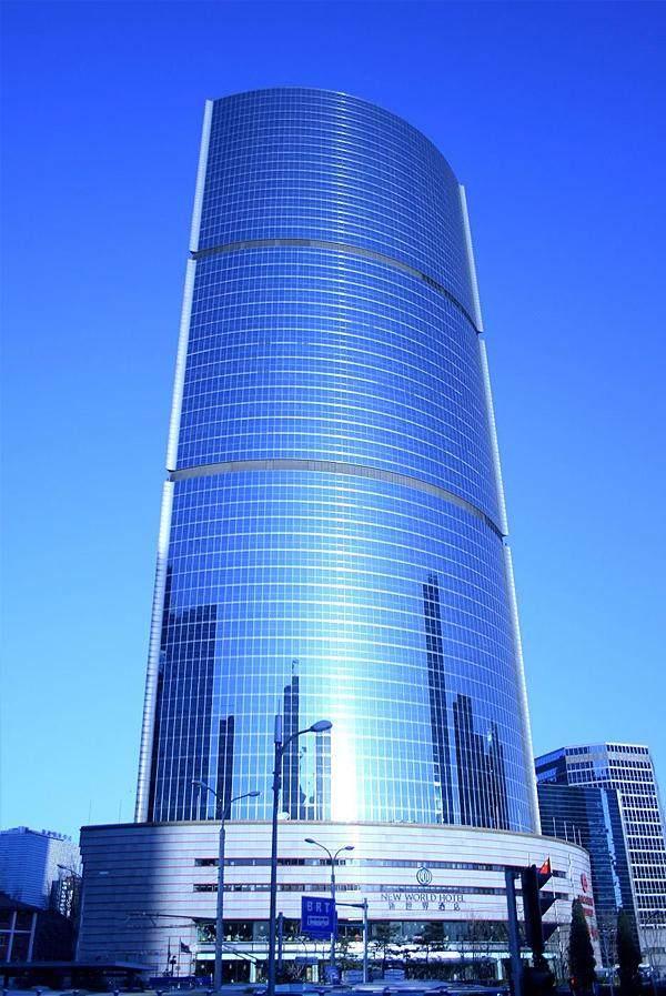 中国摩天大楼70年追逐史-3.jpg