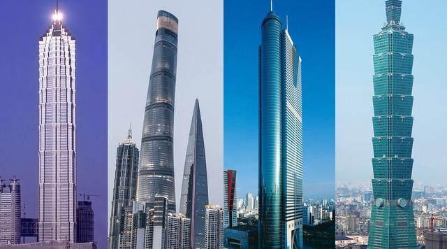 中国摩天大楼70年追逐史-1.jpg