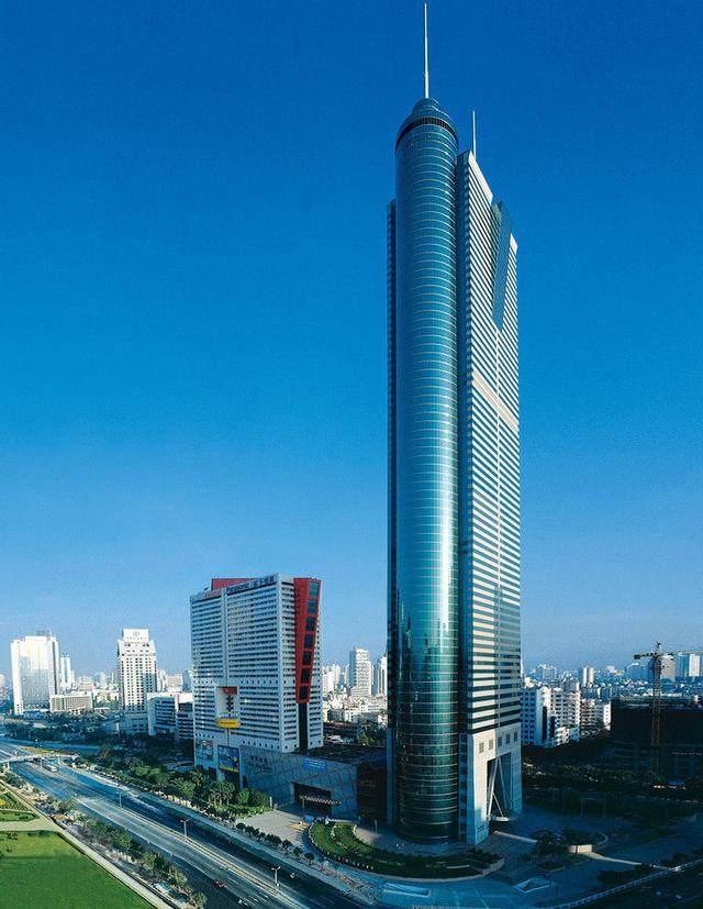 中国摩天大楼70年追逐史-4.jpg