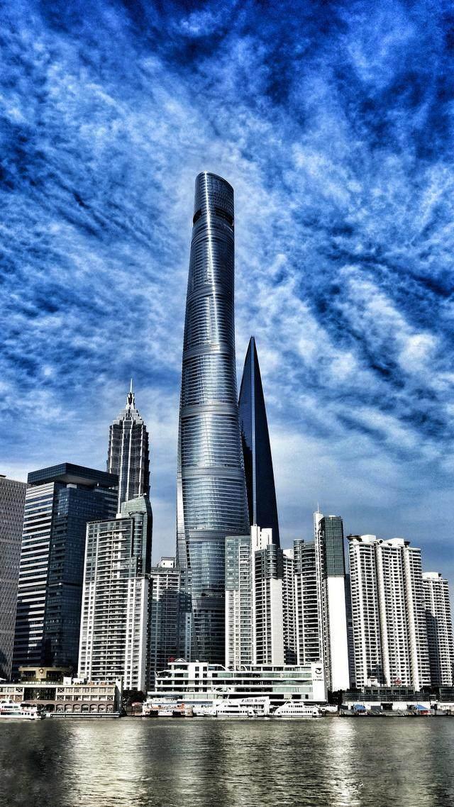 中国摩天大楼70年追逐史-7.jpg