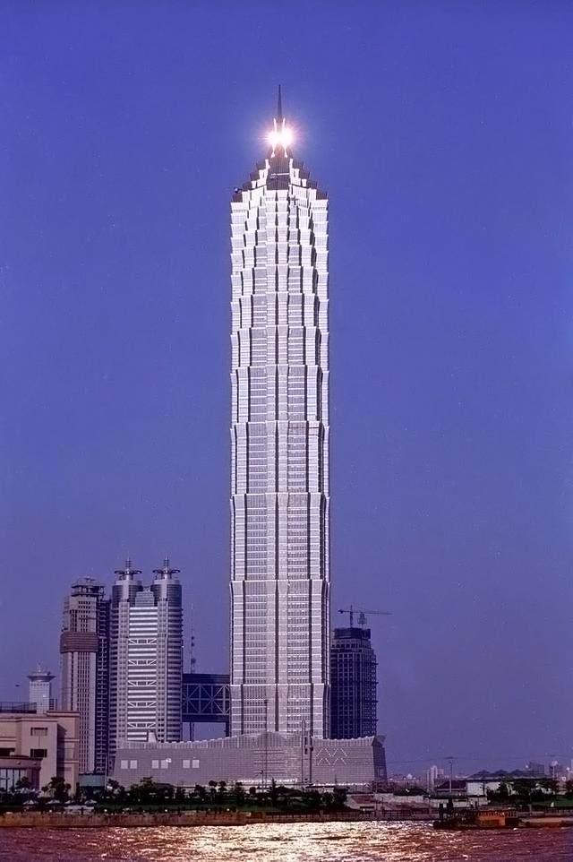 中国摩天大楼70年追逐史-5.jpg