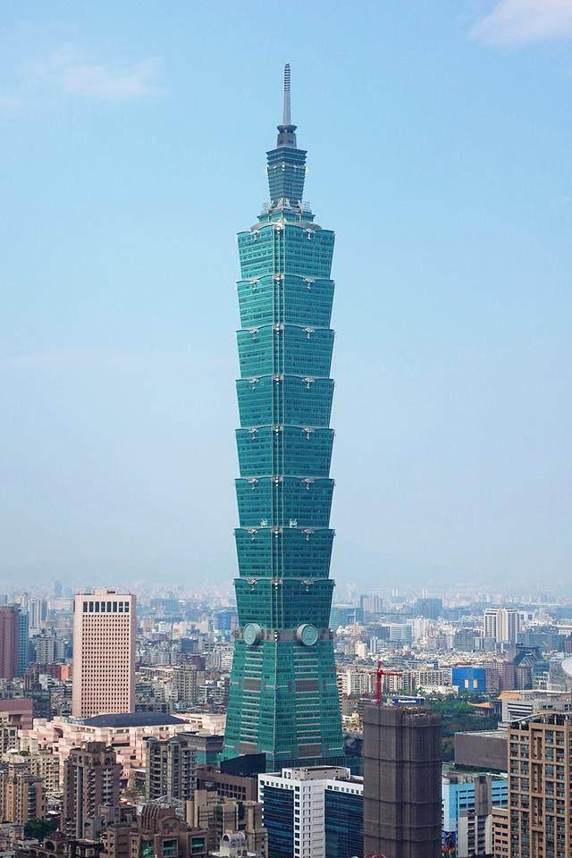 中国摩天大楼70年追逐史-6.jpg