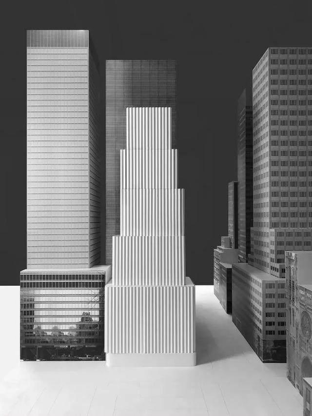 DCA中标劳力士总部大楼,設計效果图公布-1.jpg