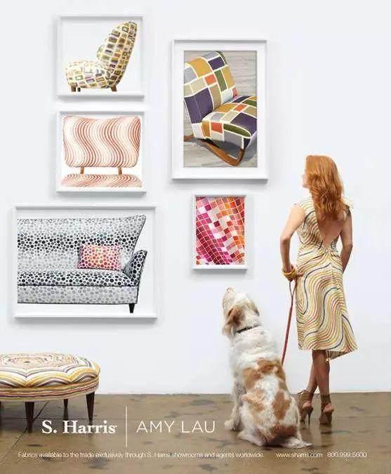 佳作 ∣ Amy Lau -- 来自纽约的软装设计艺术家-3.jpg
