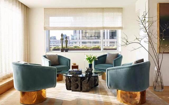 佳作 ∣ Amy Lau -- 来自纽约的软装设计艺术家-6.jpg
