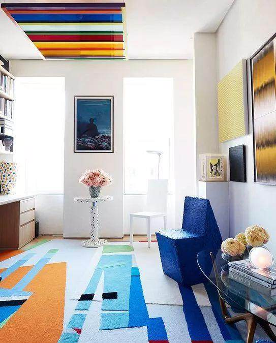 佳作 ∣ Amy Lau -- 来自纽约的软装设计艺术家-23.jpg