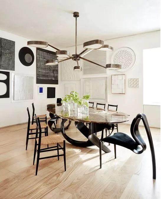 佳作 ∣ Amy Lau -- 来自纽约的软装设计艺术家-22.jpg
