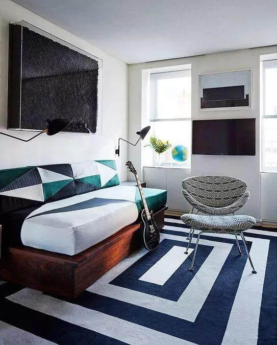 佳作 ∣ Amy Lau -- 来自纽约的软装设计艺术家-26.jpg
